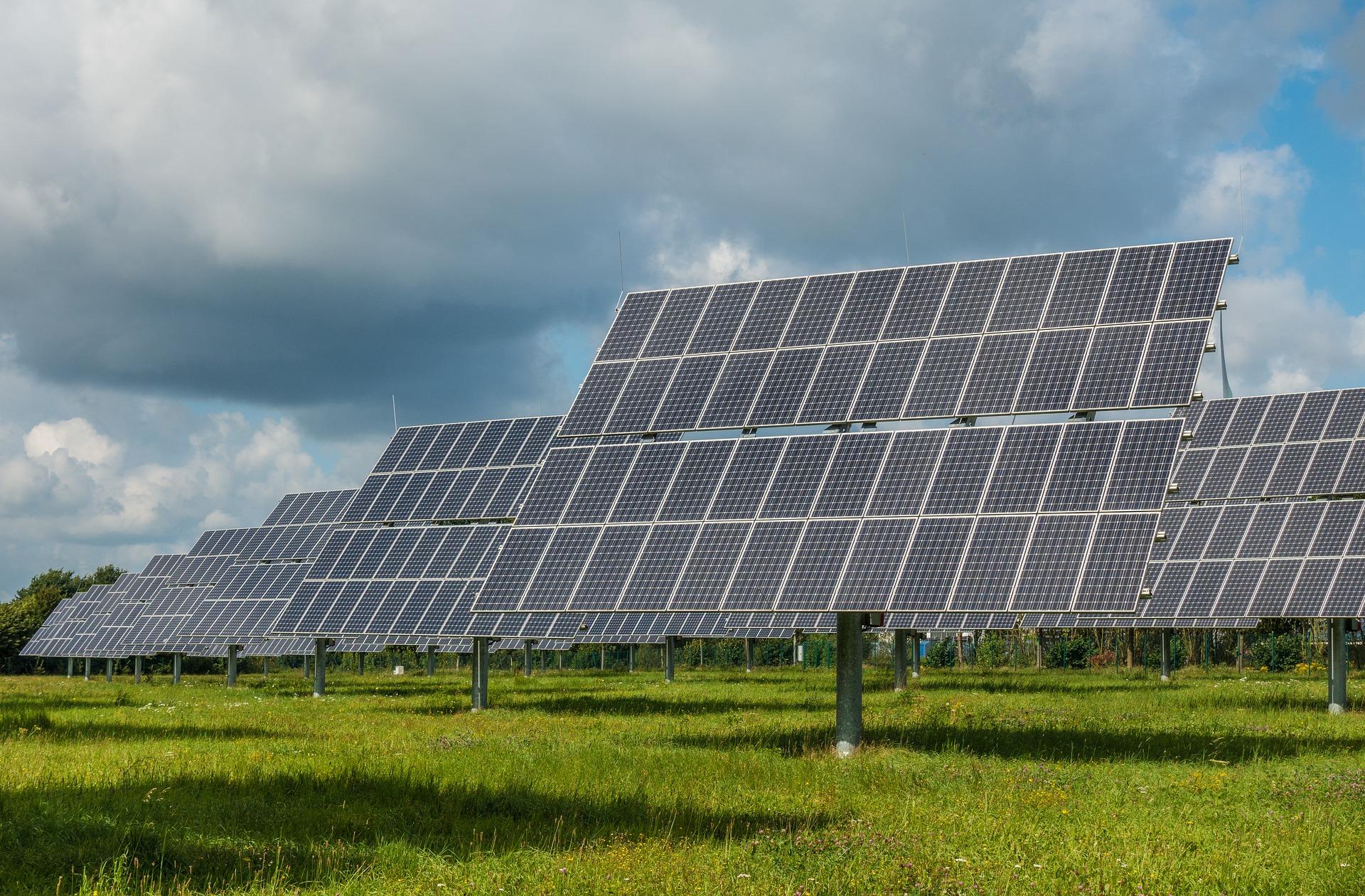 Solarenegie